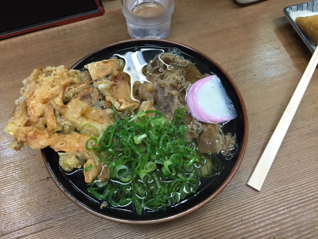 tenjin_udon001